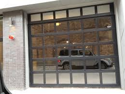 Reliabilt Patio Doors 332 by Door Transom Panel U0026