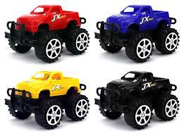 100 Custom Toy Trucks Cheap Custom Toy Trucks 1 64 Find Custom Toy Trucks 1 64
