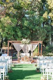 Persian Room Fine Dining Scottsdale Az by 108 Best Arizona Wedding Venues Images On Pinterest Arizona