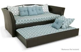 montgomery daybed bob s discount furniture