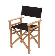 Amazon.com: SH-yizi Wooden Folding Director Chair, Fabric Ecru ... Amazoncom Easy Directors Chair Canvas Tall Seat Black Wood Folding Wooden Garden Fniture Out China Factory Good Quality Lweight Director Vintage Chairs With Mercury Outboard Acacia Natural Kitchen Zccdyy Solid High Charles Bentley Fsc Pair Of Foldable Buydirect4u Aland Departments Diy At Bq Stock Photo Picture And Royalty Bar Stools A With Frame For Rent