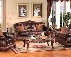 Enjoyable Design Traditional Living Room Sets Astonishing Furniture