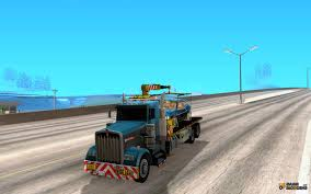 Kenworth For GTA San Andreas » Page 5 American Truck Salvage Home Facebook Used Parts Phoenix Just And Van Hoods New Chrome Promotional Brochures Heavy Duty Trucks 24 Molly Mikos Design Old B Model Mack Mack Salvage Yard Antique Classic Blog Cash For 4wds Wreckers Muncie Csa1005h1bx Stock 1544 American Truck Salvage Inc Simulatorpeterbilt 389 Mammoet Haul Texas Equipment Sales Inc In Lubbock Doors 2008 Chevrolet 3500 Yard To Trophy Winner Photo Image