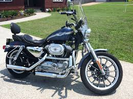 My 2003 Harley Davidson Sportster For Sale, $4000. Click Link For ... Lexus Of Nashville Tn New Used Car Dealer Near Jake Owen On Twitter She Being Tired From The Road Needs A Good Craigslist Southwest Big Bend Texas Cars And Trucks Under The Best Shipping Company From To Chicago Il Memphis And By Owner Kingsport Vans Affordable Garden Amazing Farm Home Interior Ding Oklahoma City Fniture For 13000 Could This 1982 Peugeot 504 Diesel Wagon Be A Bodacious 20 Inspirational Images