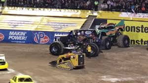 Monster Jam El Paso March 3rd 2018 Full Racing,two Wheel Competition ... Monster Jam Grave Digger Driver Tyler Menninga Freestyle Rosemont Tickets Cheap Truck Central Coast Motsports Spectacular At Salinas Sports Complex El Paso Tx 2017 Charlie Pauken Double Down 3 4 17 Hlights Youtube De Scooby Doo Tiene Una Sorpresa Para Los Sthub Utep Monster Trucks Archives Heraldpost