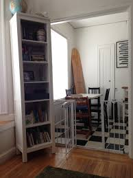 100 Bachelor Apartments Life In A Studio Apartment With My Wife And Two Sons Greg Kroleski