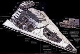 Starship Deck Plans Star Wars by Prometheus Or Raza Deck Plans Layout Star Hero Hero Games