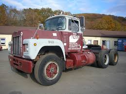 Used R Model Mack Trucks For Sale | Best Truck Resource Mack Trucks In New York For Sale Used On Buyllsearch Lightning Bolt Symbol Truck Truck Hood Stock Photos Nz Trucking Releases Allnew Anthem In The Us View All Buyers Guide 2016 Pinnacle Chu613 70 Midrise Rowhide Sleeper Truckexterior American Historical Society 2018 Mack Mru613 For Sale 7012 Delaware 2003 Cl713 Elite Quad Axle Dump Item G8803 So Found An F Model Mackshould I Buy It Truckersreportcom Liftedchevys87 1990 Specs Photos Modification Info At 2009 Pinnacle Cxu612 2502