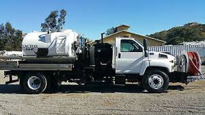 100 Used Service Trucks Chevrolet Utility Mechanic