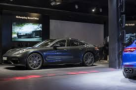 You Won't Find Porsche At The 2017 Detroit Auto Show Used Car Dealership In Portland Or Freeman Motor Company Kuni Lexus Of A 26 Year Elite Dealer Craigslist Cars And Trucks For Sale By Owner Serving Tigard Luxury Sport Autos Seattle Upcoming 20 Jet Chevrolet Federal Way Wa And Tacoma Buy A Quality Drive Away Hunger Rescue Mission Oregon 2019 4x4 Truckss 4x4 Vancouver Washington Clark County For By Shuts Down Its Personals Section News Newslocker