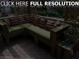 carls patio furniture naples fl home outdoor decoration