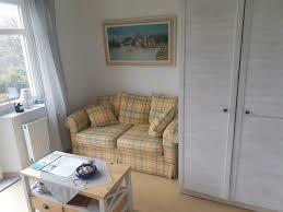 landhaus sofa zu verkaufen ikea ektorp