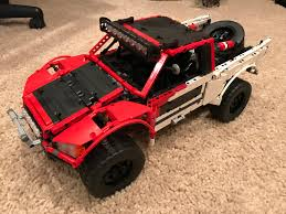 LEGO MOC-3662 Baja Trophy Truck With SBrick (Technic 2015 ... Rolling Through Allnew Brenthel Trophy Truck Finishes Baja 1000 Apdaly Lopez Wins The Class At 2017 Off The Has 381 Erants So Far Offroadcom Blog Road Classifieds Ready To Race Truckclass 8 500 2018 Trucks Youtube Sara Price Mx Joins Rpm Offroad In Spec An Taking On Peninsula Honda Ridgeline Conquers 2015 Losi Super Rey 16 Rtr Electric Red Los05013t2 Forza Motsport Wiki Fandom