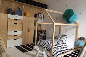 chambre garcon 3 ans chambre garcon 3 ans la chambre nordique et colo textiles chambre