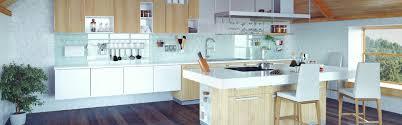 g form küche mit theke küchen center lehrte hannover