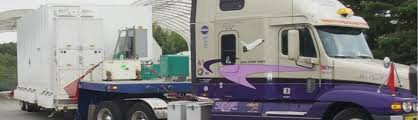 Trucking Companies Want To Drug-Test Drivers Using Hair Samples ... Success Story The Powerful Cnection Between Bridge Credit Union Transport Change Conwayxpo To Win 2017 Teamsters Local 179 Win 5million Settlement In Latest Victory Against Trucking Companies Federal Agencies Hired Port With Labor Vlations Areas We Serve New Jersey County Cardella Waste Services Truck Driver Detention Pay Dat Trucking Companies Race To Add Capacity Drivers As Market Heats La Consider Blocking That Use Ipdent Pl Daf Xf 105 Ssc Joker Bonsaitruck Flickr Teslas Interest In Dallas Inland Port Raises Profile Of