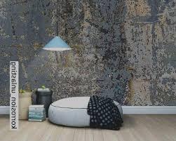 tapeten wohnzimmer ideen 2018 caseconrad