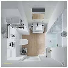 steckdose badezimmer steckdose badezimmer steckdosen
