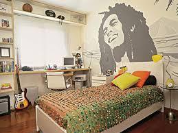 Full Size Of Bedroommen Bedroom Ideas For Young Man Artstudio Interior Design Pinterest Frightening