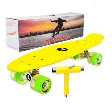 Cheap Free Ride Skateboard, Find Free Ride Skateboard Deals On Line ... Longboard Skvora Limited Loaded Tan Tien Longboards Tantien Complete Longboard Atbshop Penny 27 Nickel Skateboard Toucan Tropicana Universo Blackout Trucks Skate Best Truck 2018 How To Adjust Your Trucks On A Board Youtube 288 Inch Pp Board Griptape With Uv Prting Top 5 Seagull 2pcs 325 Anchor Shape For Mini The Hundreds Skater Hq Worker Engly Pro Lightup Wheels Sportline Shark Brand White Retro Black Wheel Long 10 Best Roller Scooters Images Pinterest Worlds Electric Drive Mellow Boards Usa