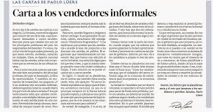 Carta De Diego Madrid Revisa El Suicidio De Un Menor Por Un Posible