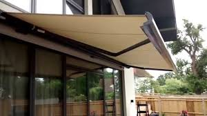 Electric Awning | Premier Blinds & Awnings 01372 377 112 - YouTube Patio Ideas Sun Shade Electric Triangle Outdoor Weinor Awning Fitted In Wiltshire Awningsouth Using Ideal Fniture Of Awnings For Large Southampton Home Free Estimates Elite Builders By Elegant Youtube Twitter Marygrove Shades Remote Control Motorized Retractable Roll 1000 About On Pinterest Blinds 12 X 10 Sunsetter Deck Pergola Designs Wonderful Building A