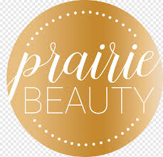 Prairie Beauty Sally Beauty Holdings Shoppers Drug Mart ... Sally Beauty Supply Hot 5 Off A 25 Instore Purchase 80 Promo Coupon Codes Discount January 2019 Coupons Shopping Deals Code All Beauty Bass Outlets Shoes Free Eyeshadow From With Any 10 Inc Best Buy Pre Paid Phones When It Comes To Roots Know Your Options Deal Alert Freebie Contea Amazon Advent Calendar Day 9 Hansen Gel Rehab Online Stacking For 20 App