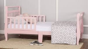 Kids Beds Toddler Beds for Girls