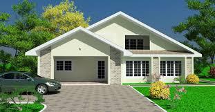 100 Home Designing Images Modern Architecture Design Plans On Ideas S Walker