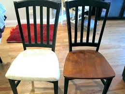 Replacement Cushions For Dining Room Chairs Chair Seat Awesome Kitchen Seats 2