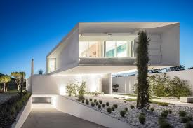 100 Villa House Design Top 50 Modern S Ever Built Architecture Beast