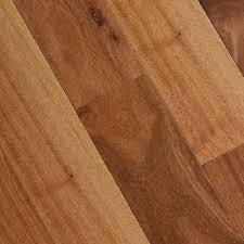 Encouraging Mannington Engineered Hardwood Ing Smokehouse Wood Flooring 10mm Thick