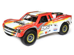 Losi Super Baja Rey 4WD Trophy Truck 1:6 RTR (with AVC Technology ... Watch This Ford Protype Sports Car Take On A Raptor Trophy Truck Red Bull Frozen Rush 2016 Race Results And Vod Vintage Offroad Rampage The Trucks Of The 2015 Mexican 1000 Hot Tearin It Up At Baja 500 In Trophy Truck Baja500 Baja Racing Google Search Pinterest 2008 Volkswagen Touareg Tdi Front Jumps Ghost Town Motor1com Photos 2017 Sunday 900hp On Snow Moto Networks Livery Gta5modscom New Drivin Dirty With Bryce Menzies
