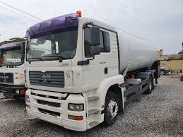 100 Propane Trucks For Sale LP Gas Tanks Gas Gas Skid KXTA PACOS NIG LTD