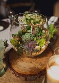 100 Country Rustic Wedding Centerpiece Ideas Page 16 Hi Miss Puff Style