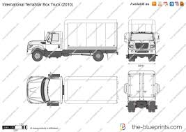 Box Truck Diagram The-Blueprints - Vector Drawing - International ... 2011 Intertional 8600 Box Truck Cargo Van For Sale Auction Or 2010 Intertional 4300 24 Cdl 76716 Cassone And Workstar Publserviceequipmentfan Flickr Preowned Dura Star Single Cab In 2013 4000 Series 4400 Box Van Truck For Sale 4088 2002 Axle For Sale By Arthur 26ft Mag Trucks 2007 Durastar Box Truck Item I2043 So N Trailer Magazine 2005 Ih 4200 Foot Vt365 Power Stroke Public Surplus 1934538