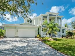100 Allegra Homes 647 Owl Way Sarasota FL 34236