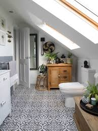 The Best Small Bathroom Ideas To Make The 30 Small Bathroom Ideas To Make The Most Of Your Tiny Space