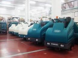 tennant floor scrubber parts local deals on business