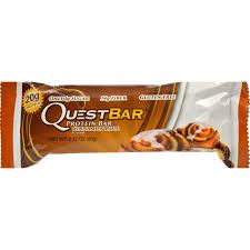 Buy Quest Bar