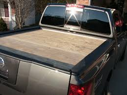 Home-made Tonneau - Nissan Titan Forum Truck Bed Reviews Archives Best Tonneau Covers Aucustscom Accsories Realtruck Free Oukasinfo Alinum Hd28 Cross Box Daves Removable West Auctions Auction 4 Pickup Trucks 3 Vans A Caps Toppers Motorcycle Key Blanks Honda Ducati Inspirational Amazon Maxmate Tri Fold Homemade Nissan Titan Forum Retractable Toyota Tacoma Trifold Tonneau 66 Bed Cover Review 2014 Dodge Ram Youtube For Ford F150 44 F 150