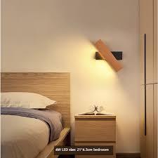 led tischle home design esszimmer batterie beleuchtung