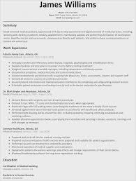Blank Resume Format Download Sample Pdf Word Document Certificate ... Resume Templates You Can Fill In Elegant Images The Blank I Download My Resume To Word Or Pdf Faq Resumeio Empty Format Pdf Osrvatorioecomuseinet Call Center Representative 12 Samples 2019 Descriptive Essay Format Buy College Paperws Cstruction Company Print Project Manager Cstruction Template Modern Cv Java Developer Rumes Bot On New Or Japanese English With Download Plus Teacher 20 Diocesisdemonteriaorg