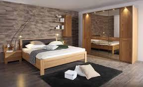 schlafzimmer eiche massiv fellbach2 designermöbel