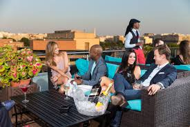 Best Rooftop Bars In Washington, DC - Graham Georgetown Americas Coolest Rooftop Bars Travel Leisure Donovan House Dc Pool Travelconnoisseur Hotels Ive Home Bens Next Door Places Dc Best Outdoor Google Search Washington Dcs 18 Most Essential Hotels Bar Zanda The Best Rooftop Bars In Bar And Beacon Sky Grill Bbg Top Of The Yard Bites A With Natitude Boutique In Dtown Pod Kimpton Hotel Washingtonorg Shaw Burrito Shop Outfits New With Stiff Drinks