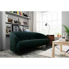 Super King Size Ottoman Bed by Tufted Memory Foam Sofa Multiple Colors Walmart Com