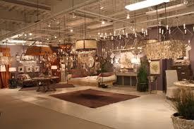 highpoint furniture market