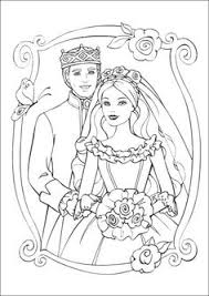 Online Coloring Pages Printable Book For Kids 70