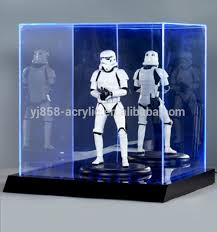 Led Display Case Lighting Suppliers And Manufacturers At Alibaba