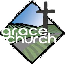 Grace Church Of Napa Valley - Posts   Facebook Angwin Winery Importing Napa Valley Soil For Hillside Vineyard Freightliner Coronado Nascar Hauler Transporter Napa Toyota I8090 In Western Ohio Updated 3262018 March 2018 Auto Trucking Atlantic By Issuu Kn West Parts 175 At Colorado Paint Schemes Bad Drivers Of California Greenville South Carolina Winegrape Growers Gearing Up Harvest Western Farmpress Logisticize Shop Llc Rodney Jackson Ceo Linkedin Genuine Gpc Stock Price Financials And News Fortune 500 Page 1 2 3 4 5 6 7 8 9 Hansen Transport